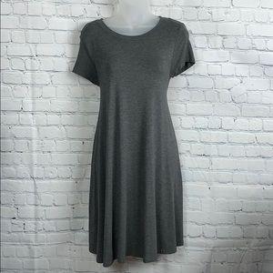 ⭐️NWT Artisan NY Dress